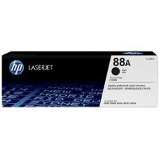 Mực in HP 88A Laser Toner Cartridge (CC388A)