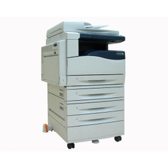 Xerox  DOCUCENTRE 2058  CPS-NW