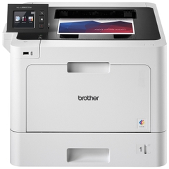 BROTHER HL- L8360CDW