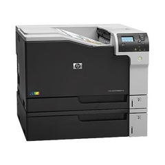 HP M750dn - Color LaserJet Enterprise