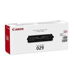 Drum Cartridge 029