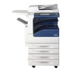 DocuCentre-IV C4470/C3370/C2270