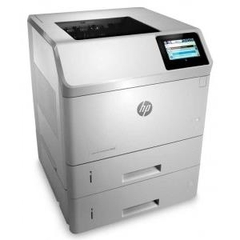 HP LaserJet Ent 600 M606dn Printer