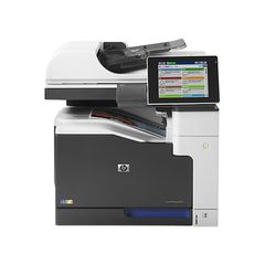 HP M575dn LaserJet Enterprise 500 color MFP