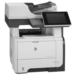 HP  M525dnf LaserJet Enterprise 500 MFP