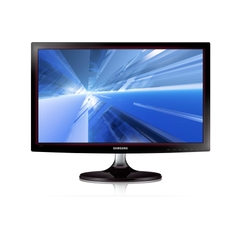 SamSung LED Monitor 18.5