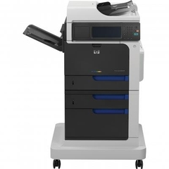 HP Color LaserJet CM4540f MFP Printer