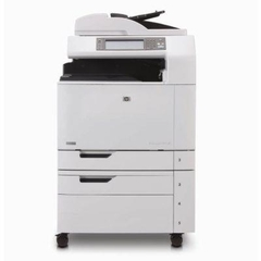 HP Color LaserJet CM6030f MFP Printer