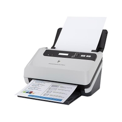 Máy Scan HP Enterprise Flow 7000 S2(L2730B)