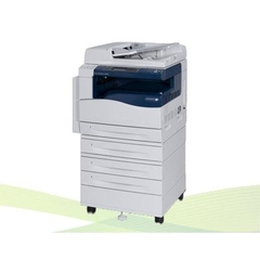 Xerox DocuCentre 2056 CPSF ( DADF )