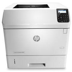 HP LaserJet Ent 600 M604n Printer