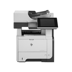 HP MFP M525f LaserJet Enterprise 500
