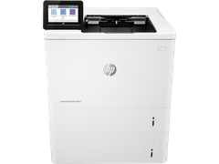 HP LaserJet Enterprise M611x