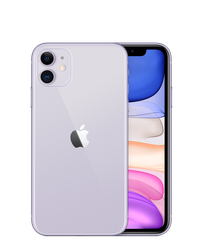 iPhone 11 256Gb Purple LL/A ( 1 sim )