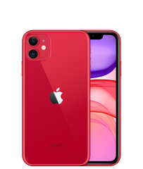 iPhone 11 256Gb RedProduct LL/A ( 1 sim )