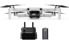 DJI Mavic Mini Single