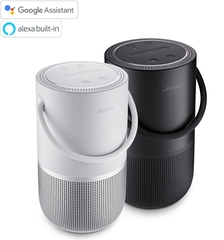 Loa Bose Portable Home Speaker