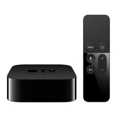 Apple TV Gen4