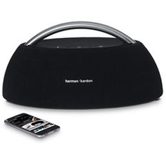 Harman Kardon Go & Play