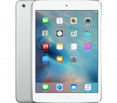 Ipad Mini 2 - 32Gb LikeNew