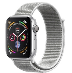 GPS 44mm,  Aluminum - Sport Loop