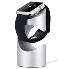 Chân đế Apple watch Just Mobile TimeStand