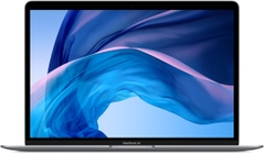 MacBook Air 13'' 512 SpaceGray - MVH22 - 2020