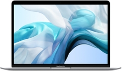 MacBook Air 13'' 512 Silver - MVH42 - 2020