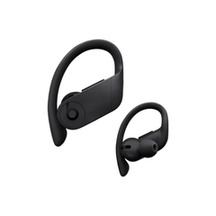 Powerbeats Pro ( Apple )