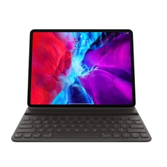 Smart Keyboard Folio for iPad Pro 12.9‑inch (4th generation)