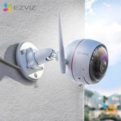 CAMERA WIFI  EZVIZ  C3WN 1080P