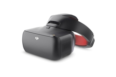 DJI Goggles Racing Edition