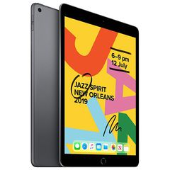iPad Gen 7 (2019) WIFI - 128G