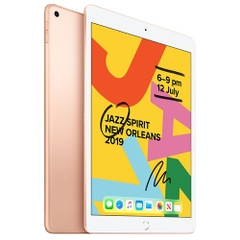 iPad Gen 7 (2019) WIFI/4G - 128G