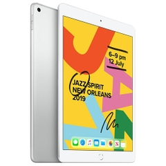 iPad Gen 7 (2019) WIFI - 32G