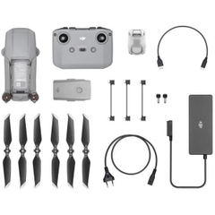 DJI Mavic Air 2 ( bản Single )