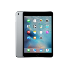 iPad Mini 4 32Gb LTE  99%