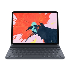 SmartKeyboard for iPad Pro 2018 11 inch