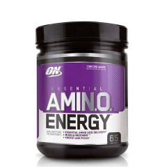 ON Essential AmiN.O. Energy, 30 Servings
