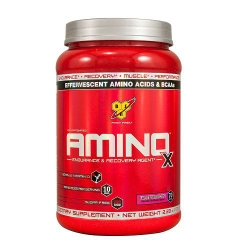 BSN AMINOx, 70 Servings