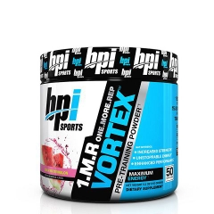 BPI Sports 1.M.R Vortex, 50 Servings