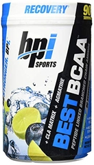 BPI Sports Best BCAA, 90 Servings
