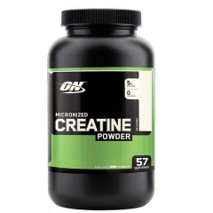 ON Micronized Creatine Powder, 300g