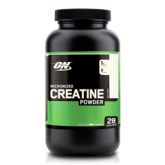 ON Micronized Creatine Powder, 150g
