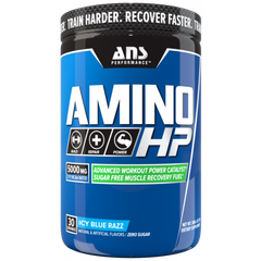 ANS PERFORMANCE Amino HP, 30 Servings