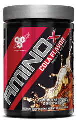 BSN AMINOx, 20 Servings