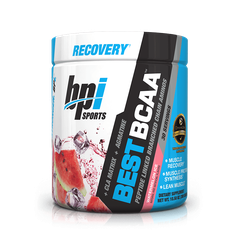 BPI Sports Best BCAA, 30 Servings