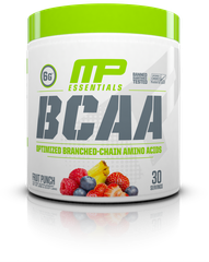 MusclePharm BCAA, 30 Servings