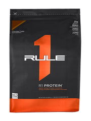 Rule 1 R1 Protein, 10Lbs (4576g)