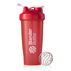 Bình Lắc BlenderBottle Classic, 28oz (840ml)